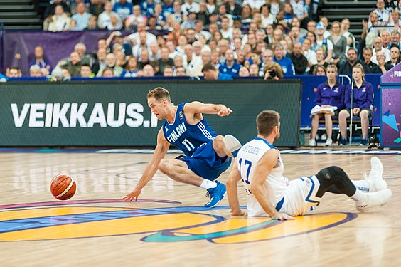 EuroBasket 2017 Greece vs Finland 62.jpg