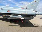 Eurofighter Typhoon 7.jpg