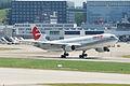 Eurofly Airbus A330-200; EI-EZL@ZRH;16.07.2010 583dl (4800084276).jpg
