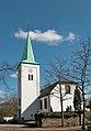 Ev. Kirche Saarn.jpg