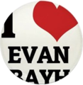 Evan bayh mini button.png
