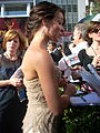 Evangeline Lilly at at 60th Annual Emmy Awards 07.jpg