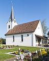 Evangelische Kirche in Wäldi.jpg