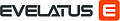 Evelatus Logo.jpg