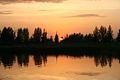 Evening - ainars brūvelis - Panoramio.jpg