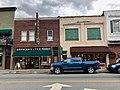 Everett Street, Bryson City, NC (46647741241).jpg