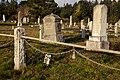 Evergreen Cemetery - Mendocino - 2.jpg
