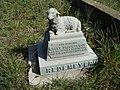 Evergreen Cemetery 01.jpg
