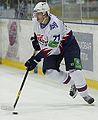 Evgeni Malkin 2012-10-06.jpg