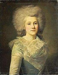Evgenia Sergeevna Dolgorukova (Smirnova) by Jean-Louis Voille.jpg