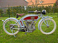 Excelsior Single Speed 975 cc 1914.jpg