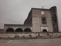 Exconvento de Santa María Atlihuetzia, Tlaxcala.jpg