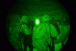 Exercise Rock Proof III Slovenia night exercise Dec. 2, 2014 141202-A-JM436-044.jpg