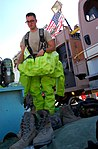 Exercise Trains Firefighters to Neutralize Threat DVIDS341552.jpg