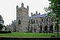 Exeter-Kathedrale-02-2004-gje.jpg