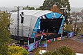 Exeter - RWC 2015 Fan zone 01.jpg