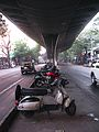 Existing Activity - Under the Flyover (4077065251).jpg
