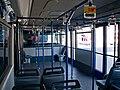 Exkurze Ruzyně, autobus, vnitřek.jpg
