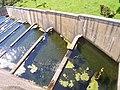 Exmoor , Wimbleball Dam - geograph.org.uk - 1225480.jpg