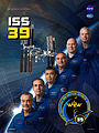 Expedition 39 crew poster.jpg