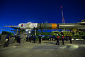 Expedition 42 Soyuz Rollout (201411210016HQ).jpg