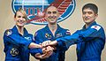 Expedition 48 Crew Press Conference (NHQ201607060002).jpg
