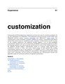 Experience Customization DRAFT.pdf