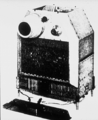 Explorer42 instrument.png