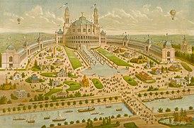Exposition universelle - Paris, 1878 by Isidore Laurent Deroy - Gallica.jpg