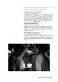 Expressões da devoção na Festa de Ogum em Bagé.pdf