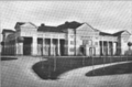 Exterior of the Colorado Mineral Palace.png