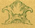 Extracted from A honestidade de Etelvina (separata de Atlântida n09)-06.png