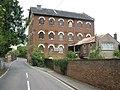 Exwick Mills - geograph.org.uk - 1367241.jpg