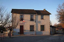Eybouleuf - Mairie.jpg