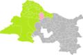 Eyguières (Bouches-du-Rhône) dans son Arrondissement.png