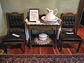 Ezra Meeker Mansion interior — 011.jpg