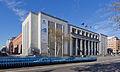 Fábrica Nacional de Moneda y Timbre - Real Casa de la Moneda - 01.jpg