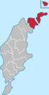 Fårösund landskommun 1952.png