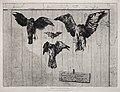 Félix Bracquemond - The Top of the Swing-Door - 2005.238 - Cleveland Museum of Art.jpg