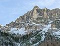 Fëures y Sciblota te Val de Lietres Gherdëina.jpg