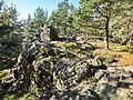 Föhrenbühl - panoramio.jpg