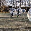 Fútbol Burbuja.jpeg