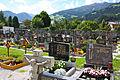 Fügen Friedhof neu I.jpg