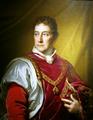 Füger Antoni Józef Lanckoroński.png