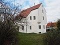 Fünfstetten Schlossberg 7.jpg