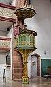 Fürth St.Michael Kanzel P4140115efs.jpg