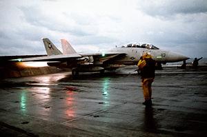 F-14A VF-41 Launch - 1983.JPEG