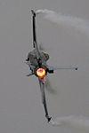 F-16 (5089518027).jpg