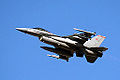 F-16 (5167339165).jpg