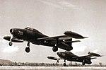 F-84G-31-RE Thunderjet - take off in pairs.jpg